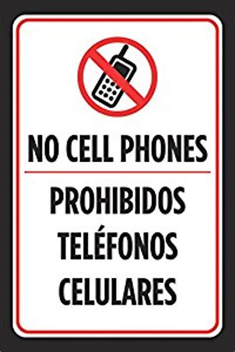 no cellphones in school essay