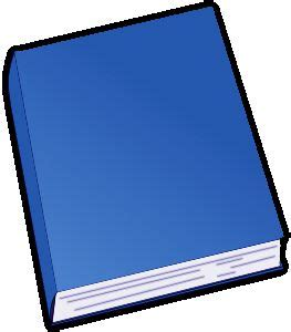 How to Write a Biography Essay Synonym